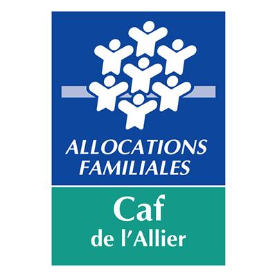LaCAFest une administration qui regroupe différentes aides pour la population.